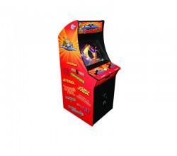 80 Games in 1 Arcade (hire)