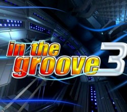 In The Groove 3 (Hire)